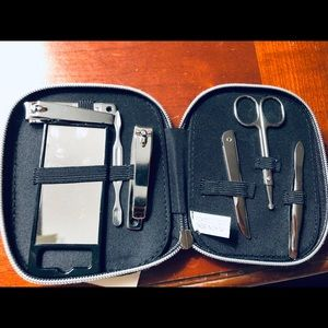 Other - Nail Grooming Manicure Kit